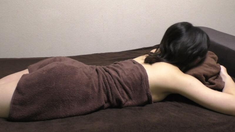 【性感帯開発】露出したい願望と変態性癖のはるさん18歳1回目の施術日記